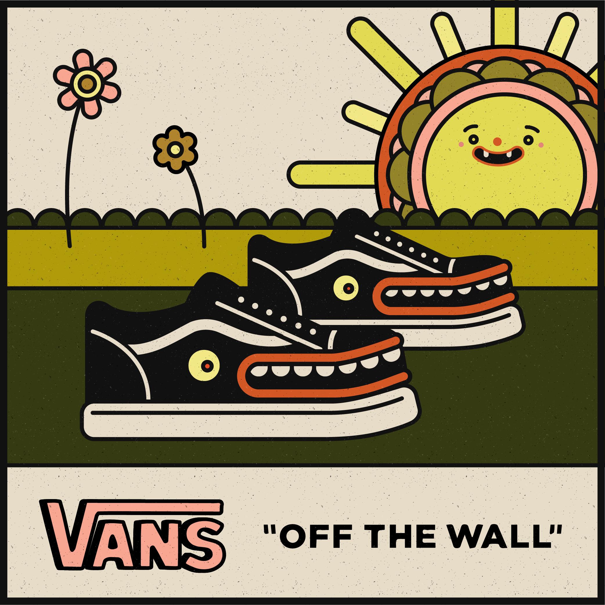 vans_since66_1.1-04.jpg