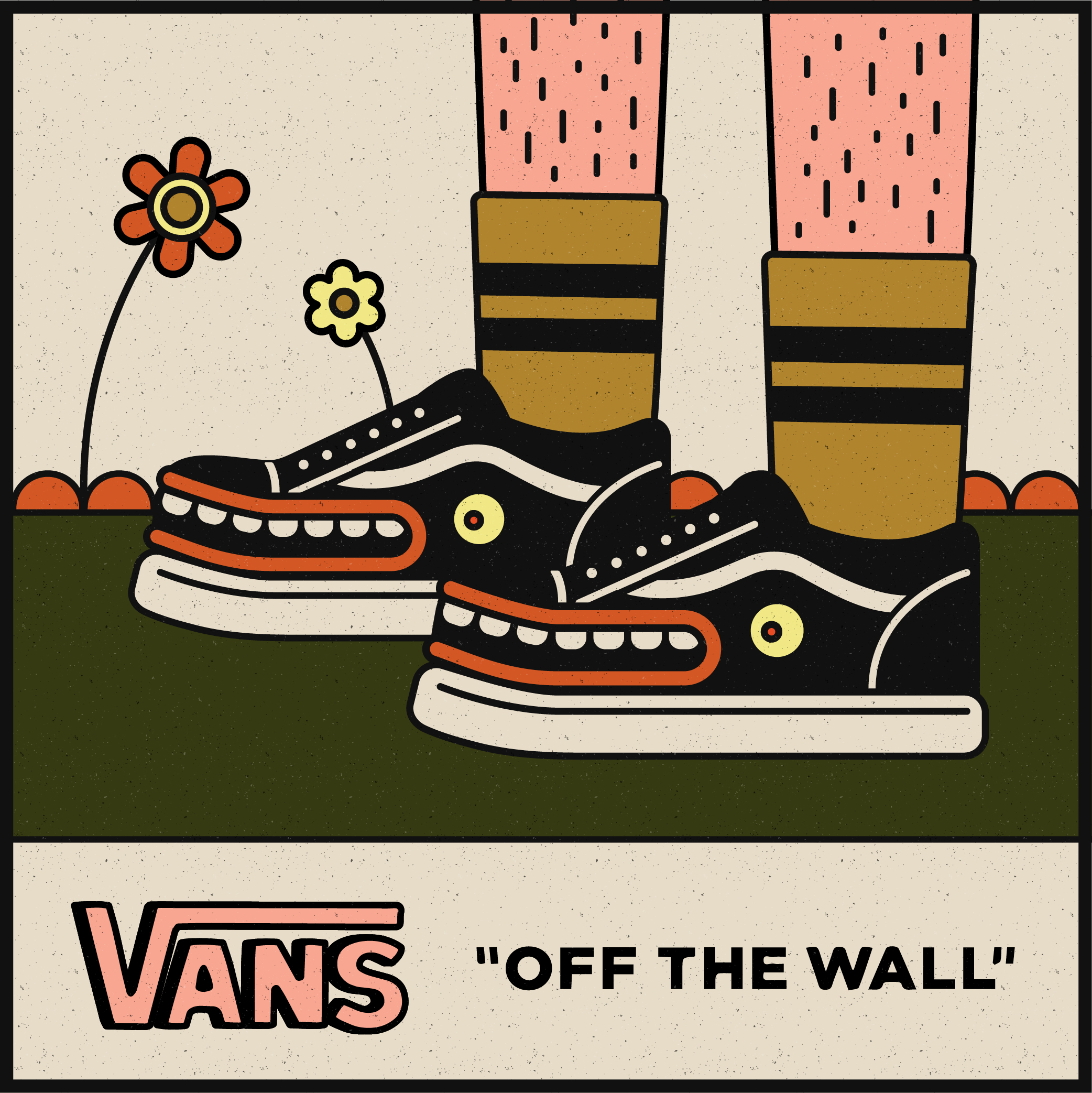 vans_since66_1.1-02.jpg