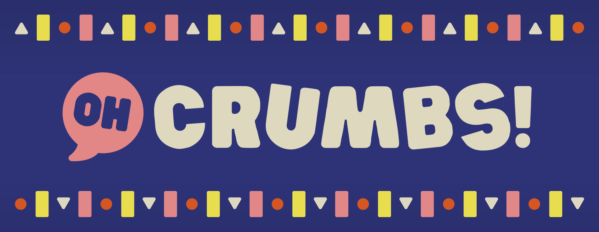 Oh_Crumbs_Title_1.1.jpg