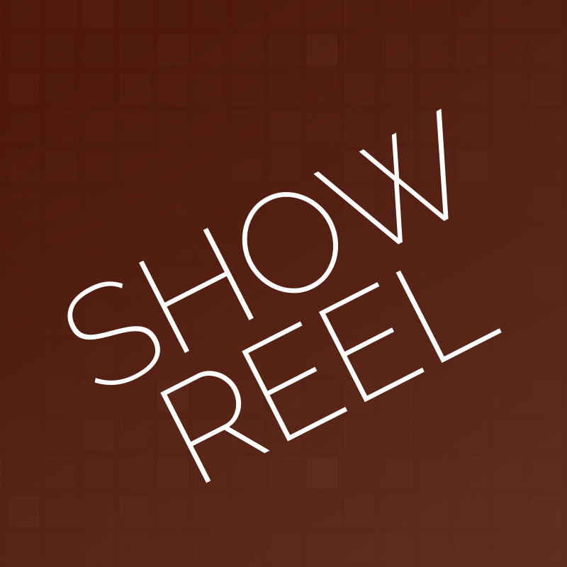showreel button_00113.png