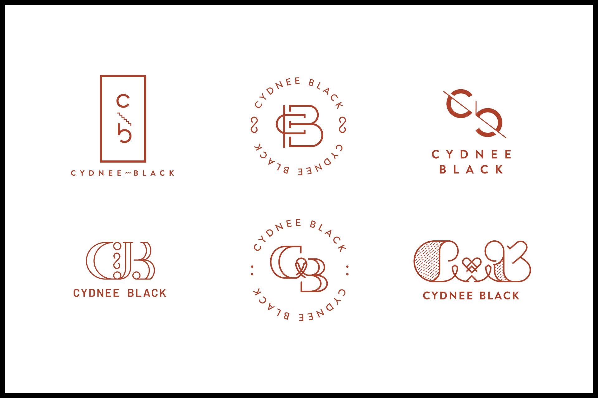 03_CydneeBlack-Identity.png