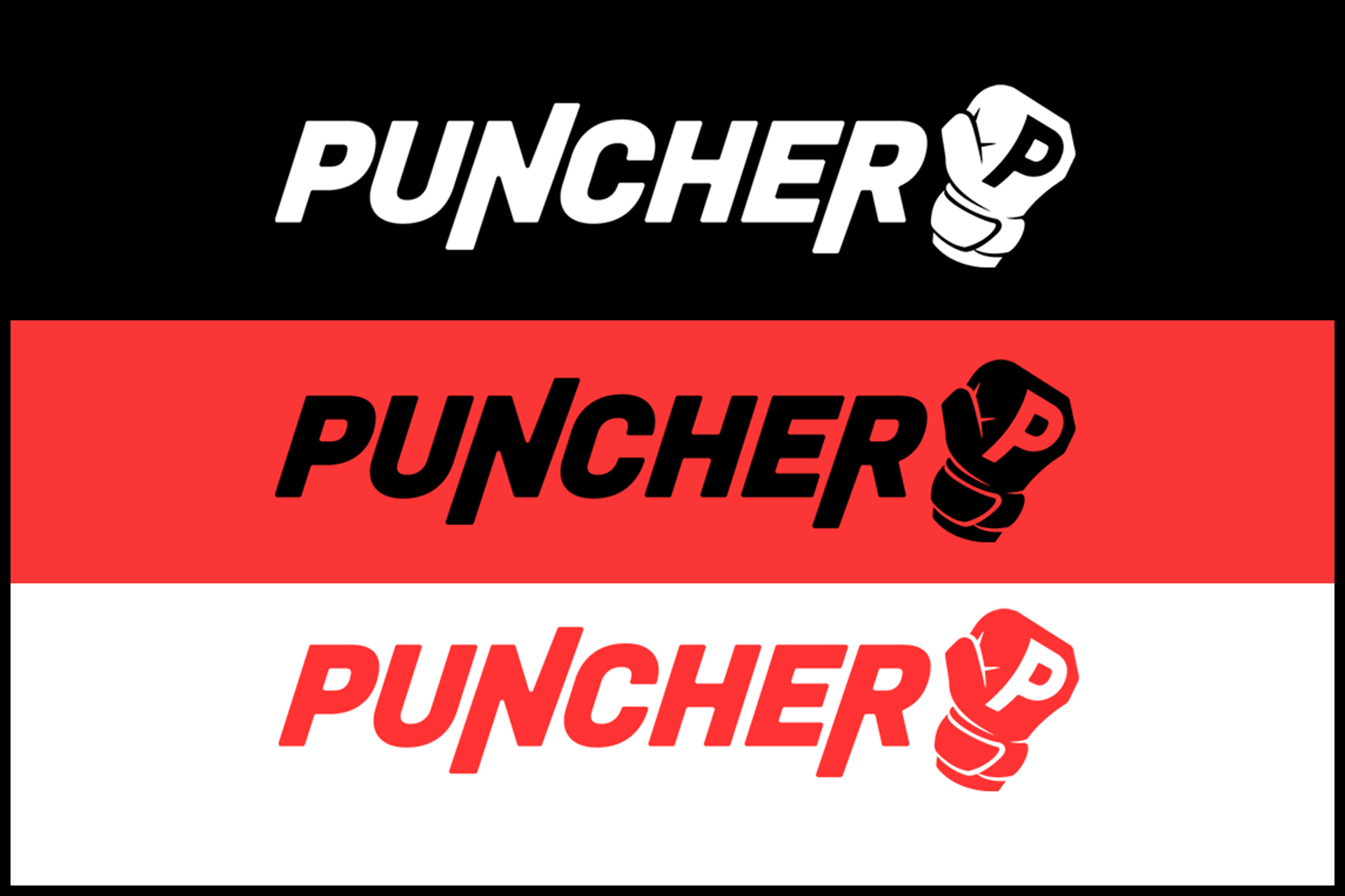 04_PuncherMedia_Upload.png