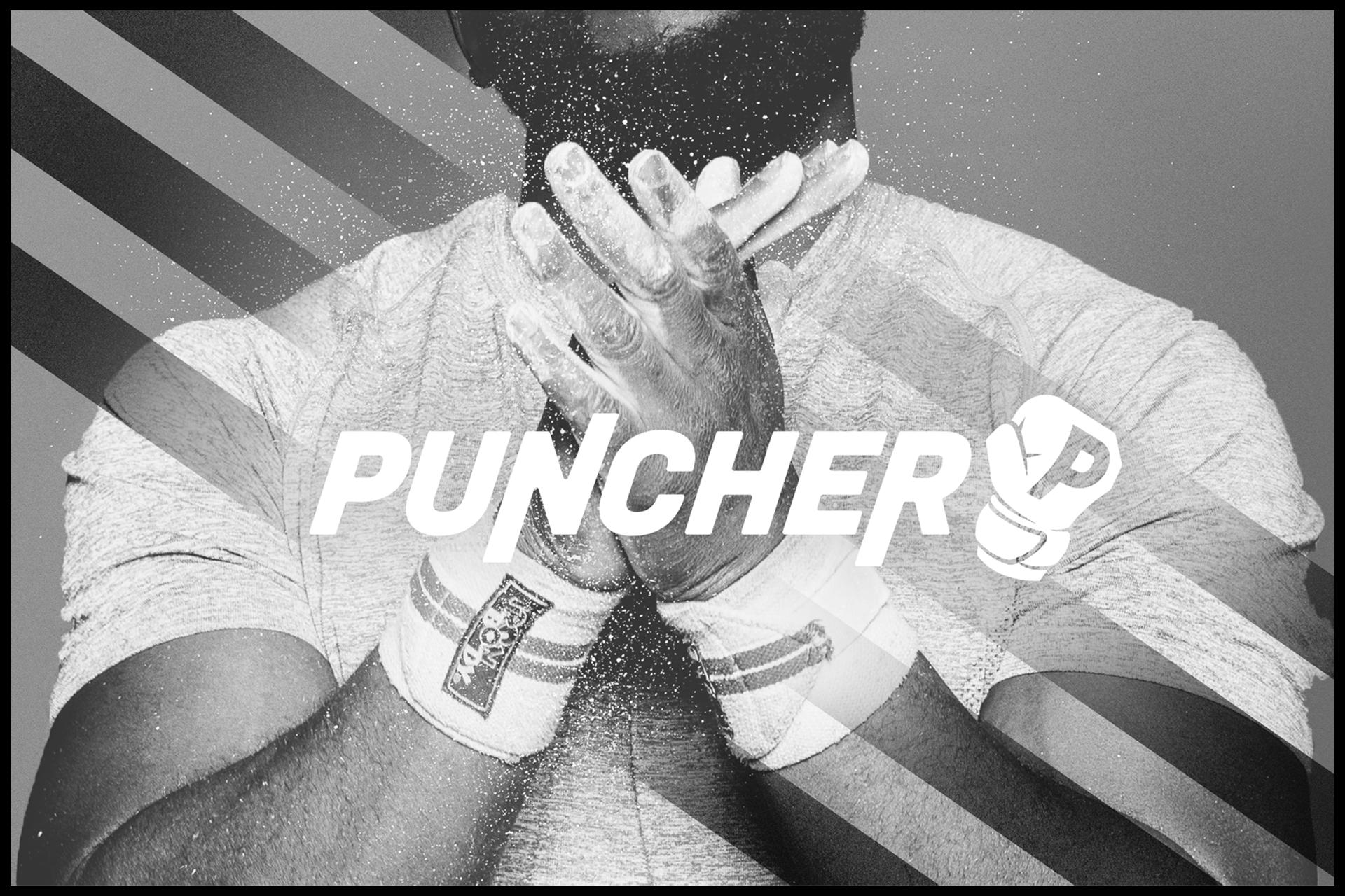 01_PuncherMedia_Upload.png