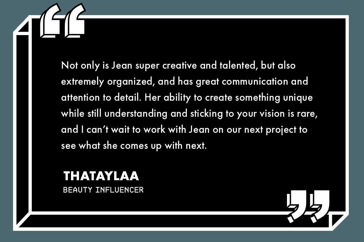 Testimonial-2x3_Thataylaa.png