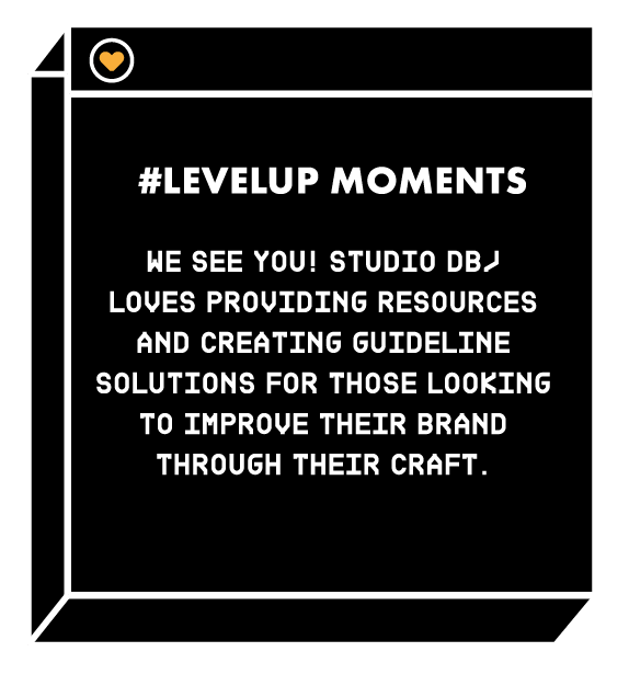LeveUp-Moments_3.png