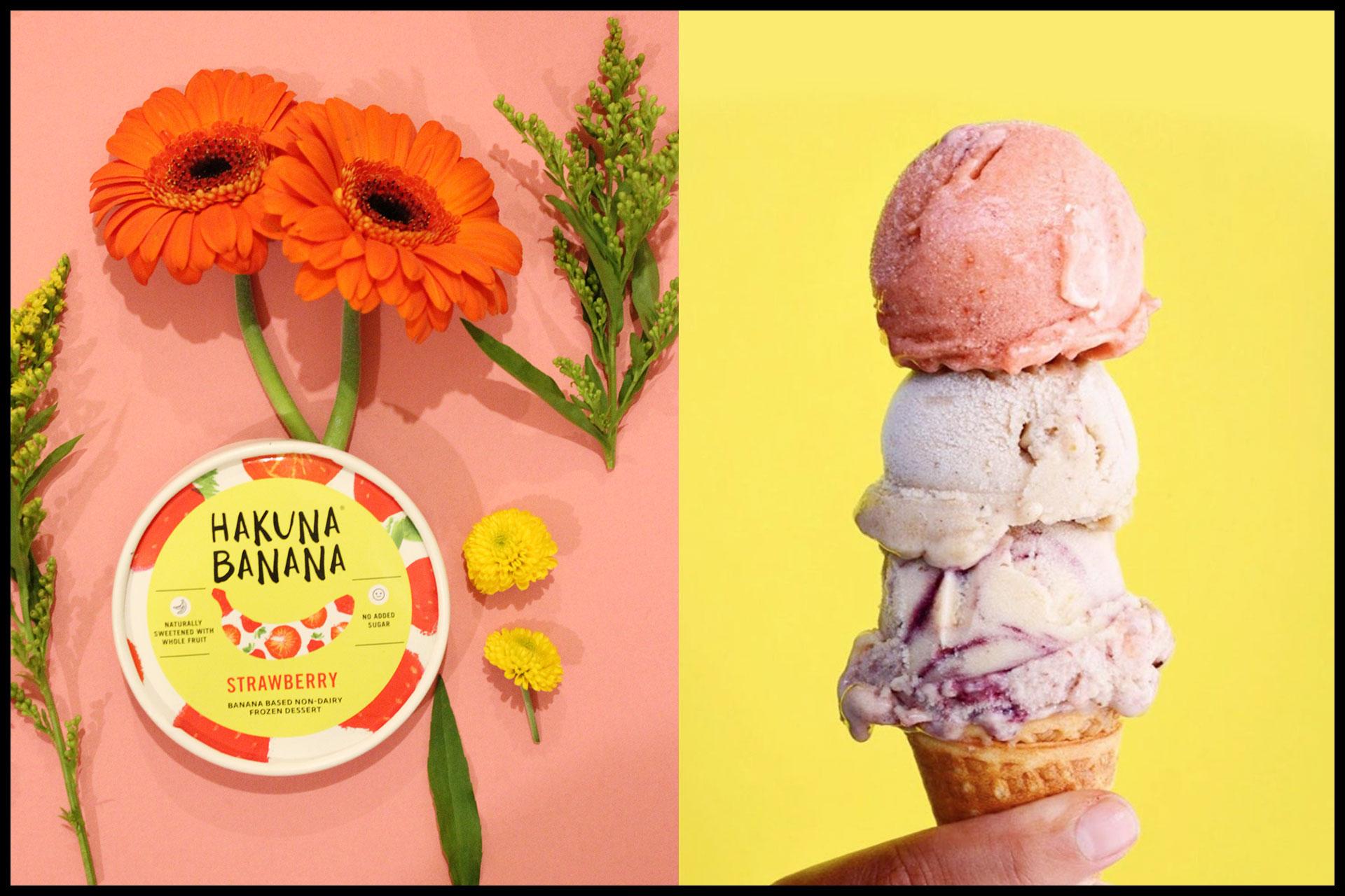 HakunaBanana_Design-Strawberry.jpg