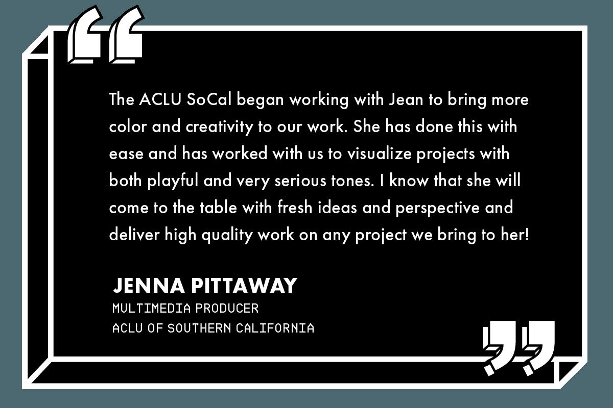 Testimonial_Jenna.png