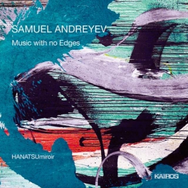 0015025KAI_andreyev_webcover.jpg