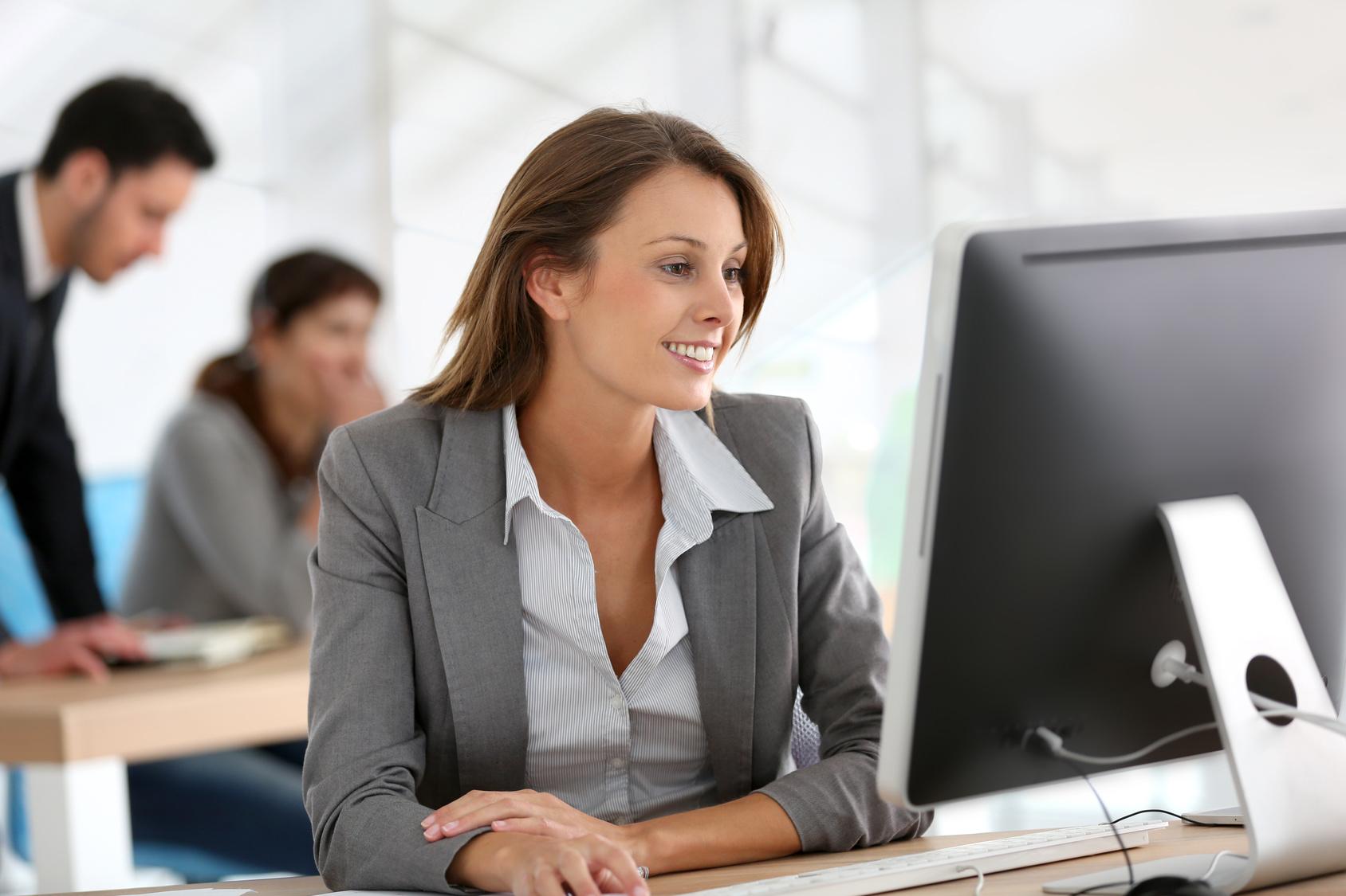 Matrix-IT - Matrix levert ICT-oplossingen die perfect aansluiten op klantvragen. Bij Matrix heb ik het marketingplan beschreven, de website ontwikkeld, campagnes opgezet en klanten-reviews uitgevoerd.