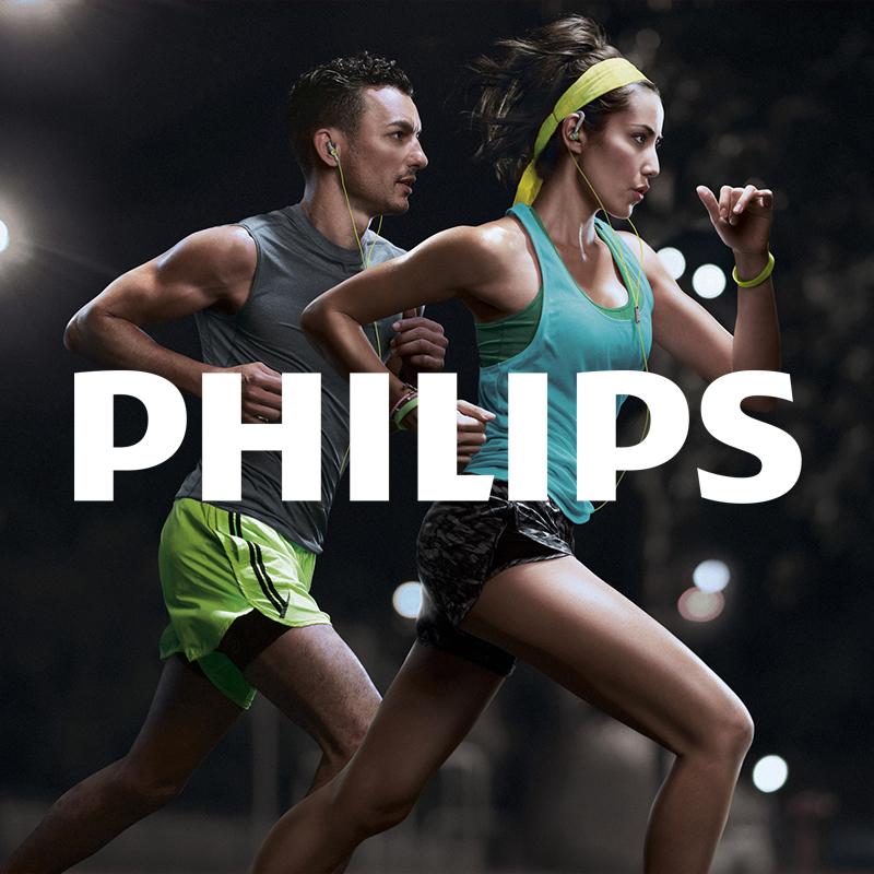 Philips square.jpg