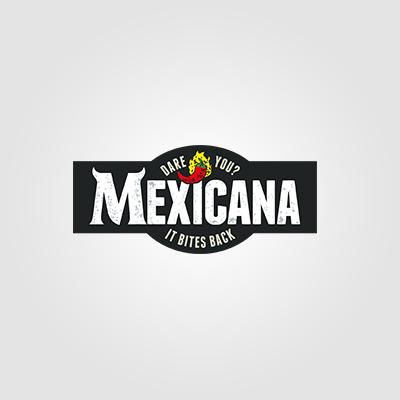 Mexicana-clients.jpg