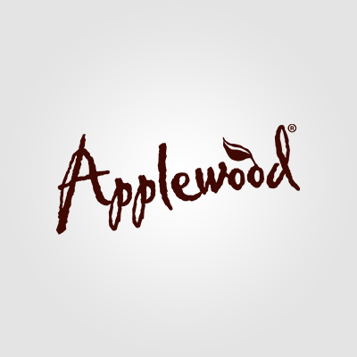 applewood-clients.jpg