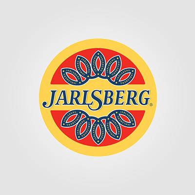 jarlsberg-clients.jpg