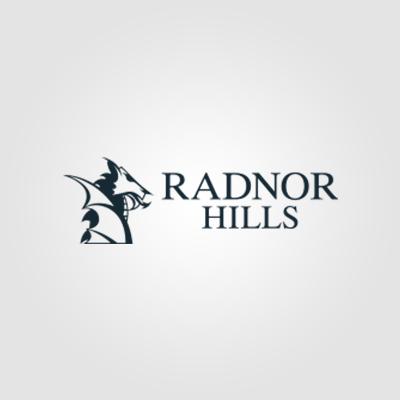 radnor hills-clients.jpg