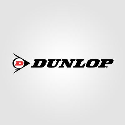 dunlop-clients.jpg