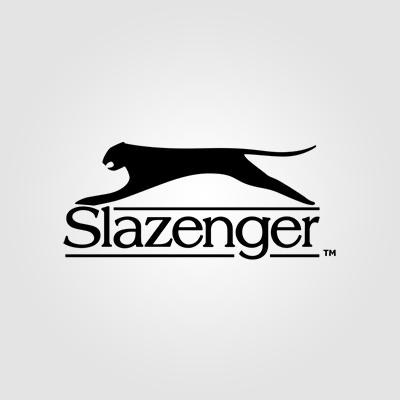 slazenger-clients.jpg