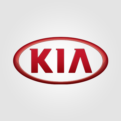 Kia- clients.jpg