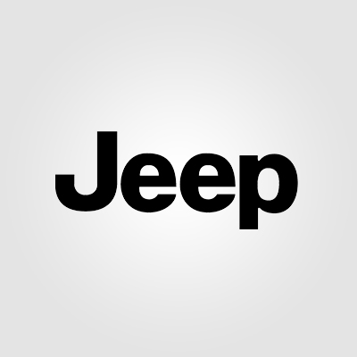 jeep-clients.jpg