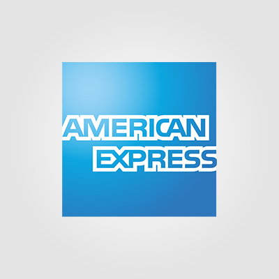American express-clients.jpg