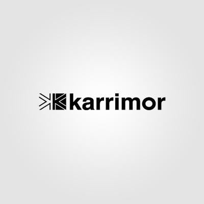 karrimor-clients.jpg