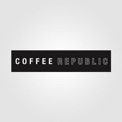 coffee republic-clients.jpg
