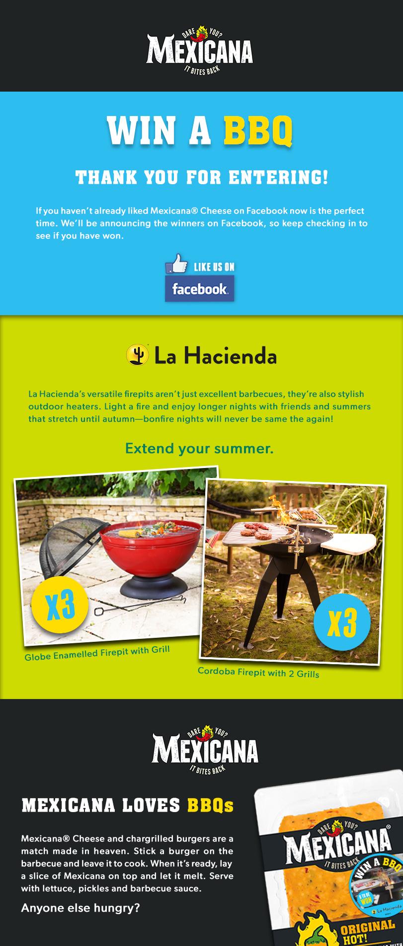 Mexicana_Web Page2.jpg