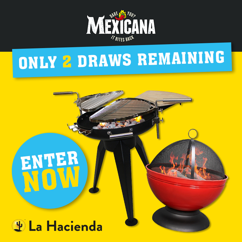 Mexicana 2 REMAINING Facebook Posts copy.jpg