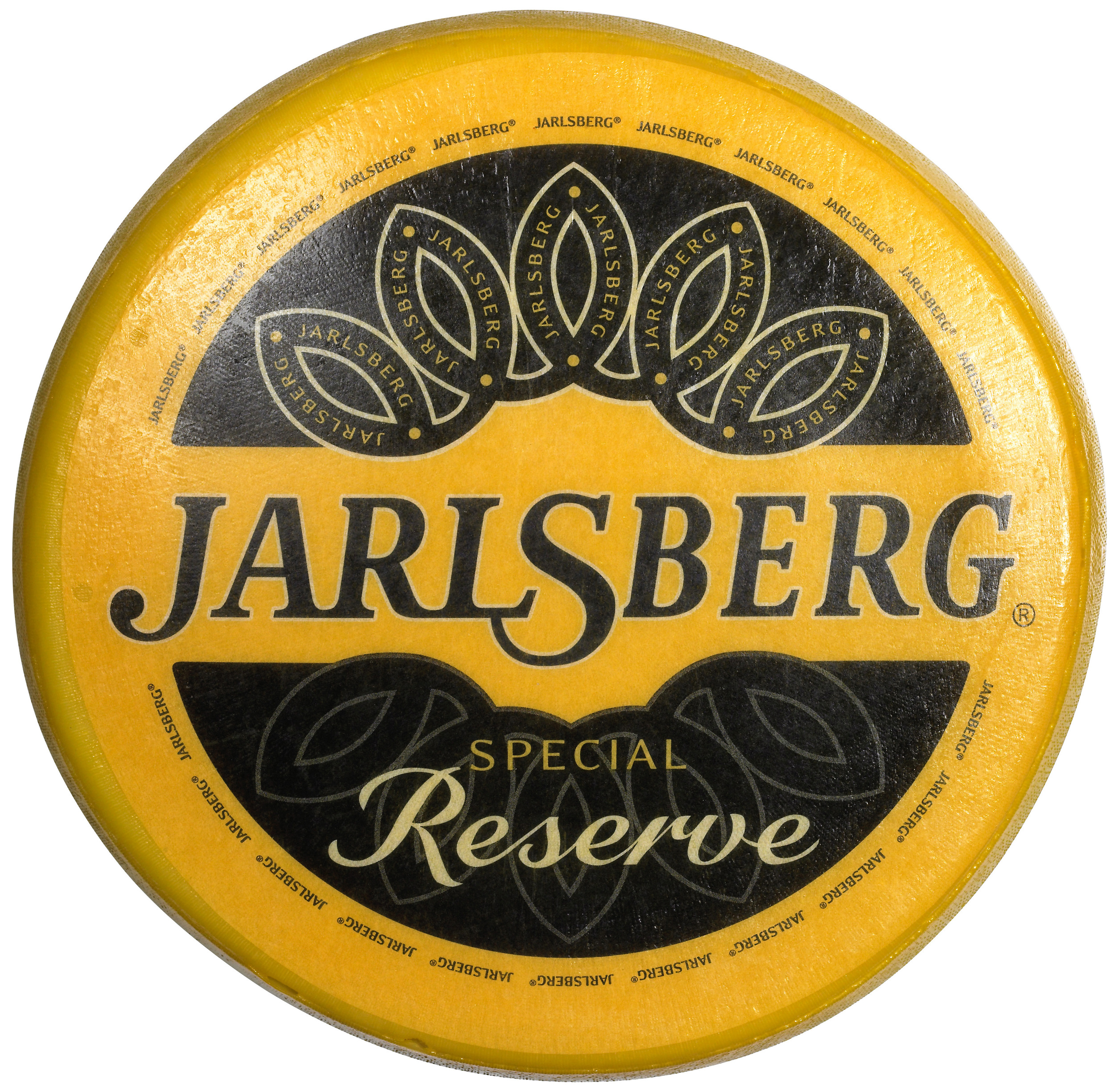 Jarlsberg Reserve.jpg