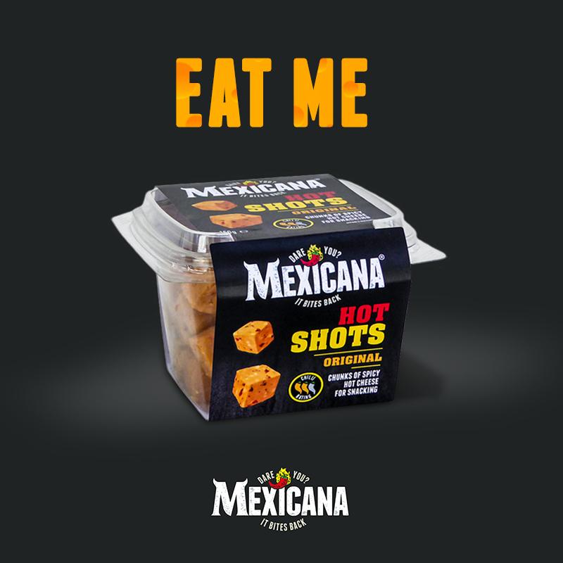 Mexicana Facebook EatMe.jpg