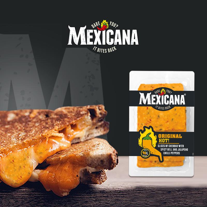 Mexicana Facebook - Toast o'clock.jpg