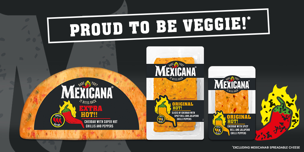 Mexicana Twitter - Veggie - Range.jpg