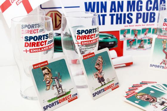 Sports Direct.jpg