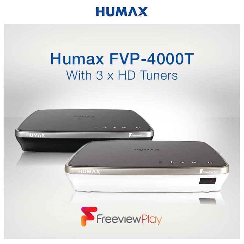 Humax Facebook tuners.jpg