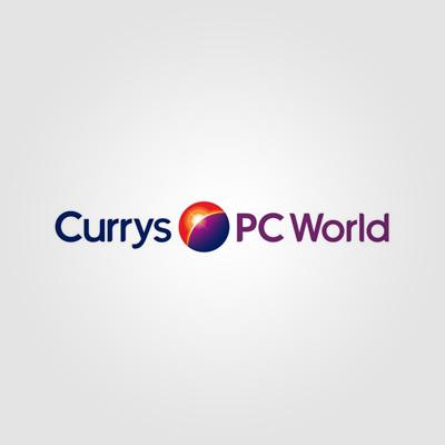 Currys.jpg