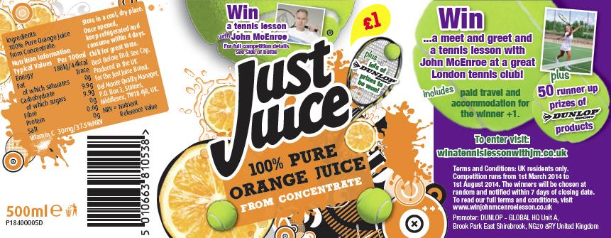 Just Juice .jpg