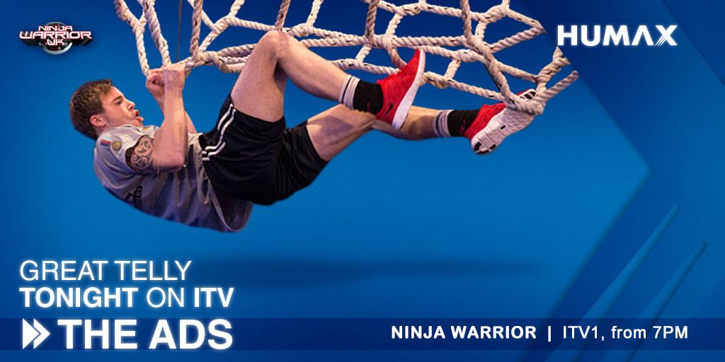 30-1- Twitter Humax - Ninja warrior.jpg