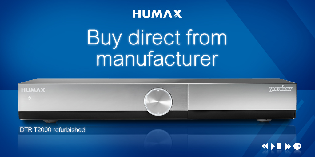 Twitter Humax - direct from manufacturer.jpg