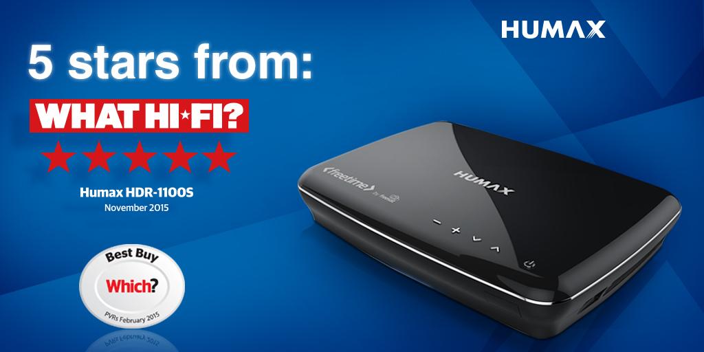 Twitter Humax - whatHiFi - HDR1100S.jpg