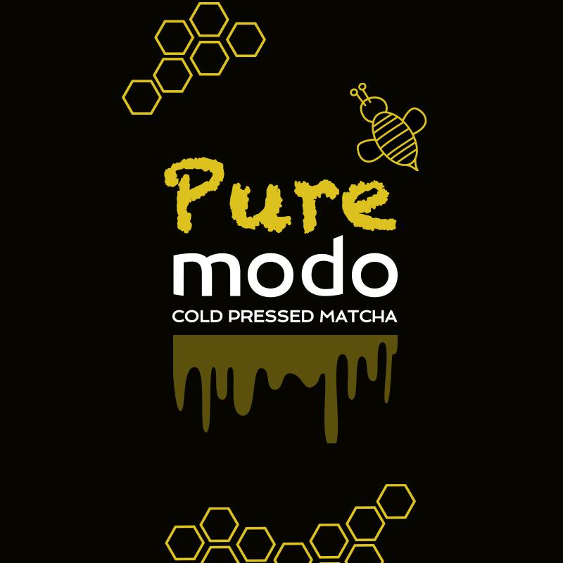MODO - FB - honey.jpg
