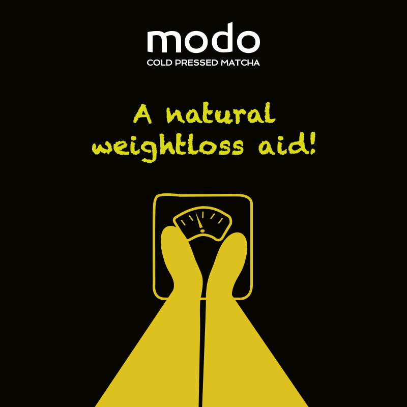 MODO - FB - weightloss.jpg