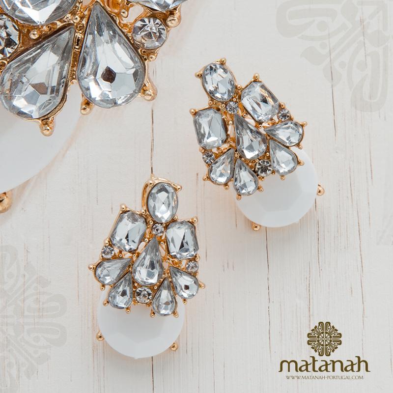 Matanah 800x800 - 300-July.jpg