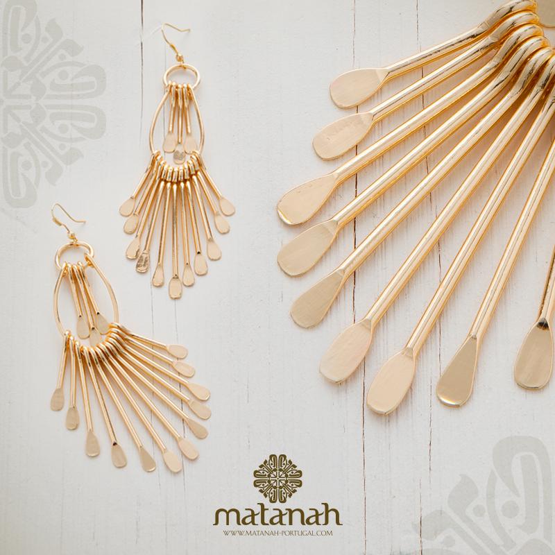 Matanah 800x800 - 300-July2.jpg