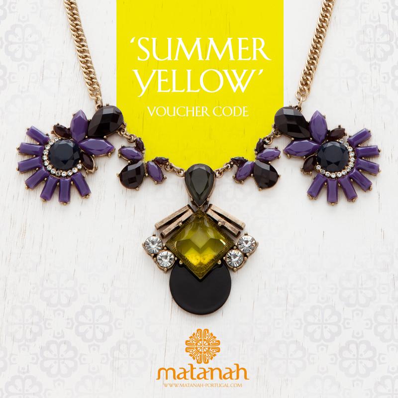 Matanah FB - SUMMER YELLOW 2.jpg