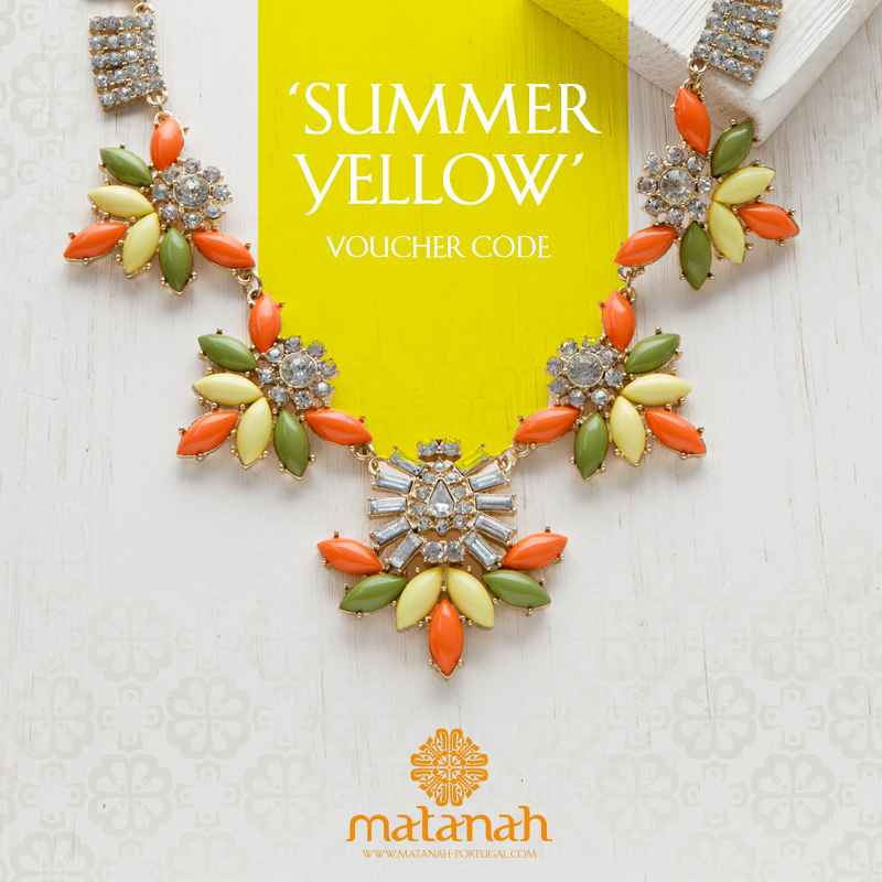 Matanah FB - SUMMER YELLOW 3.jpg