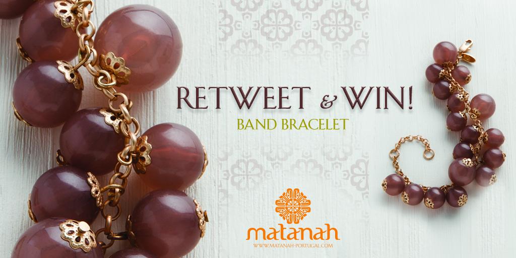 Matanah Twitter - Band - Retweet and win 2.jpg