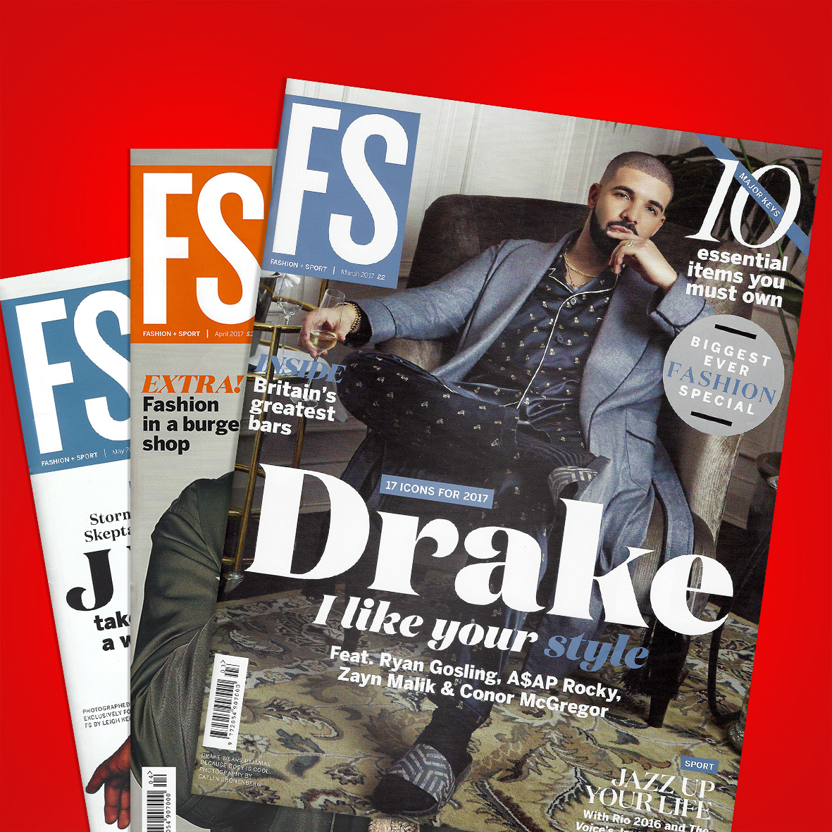 fs new covers Square-web.jpg