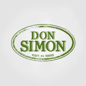 Don Simon logo.jpg