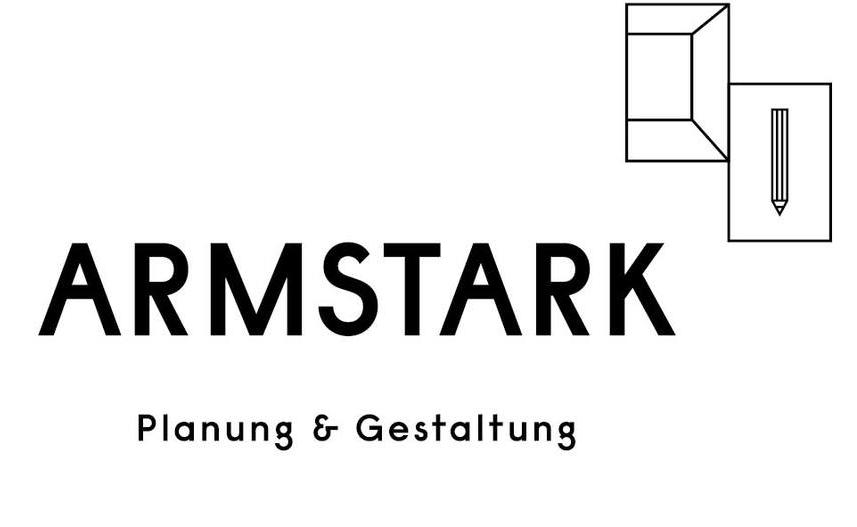 armstarkdesign-logo