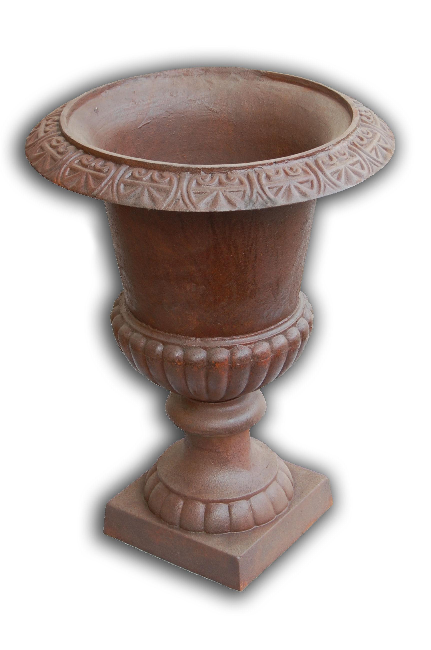 Vase - 2-1, 2-2, 2-3, 2-4A.JPG