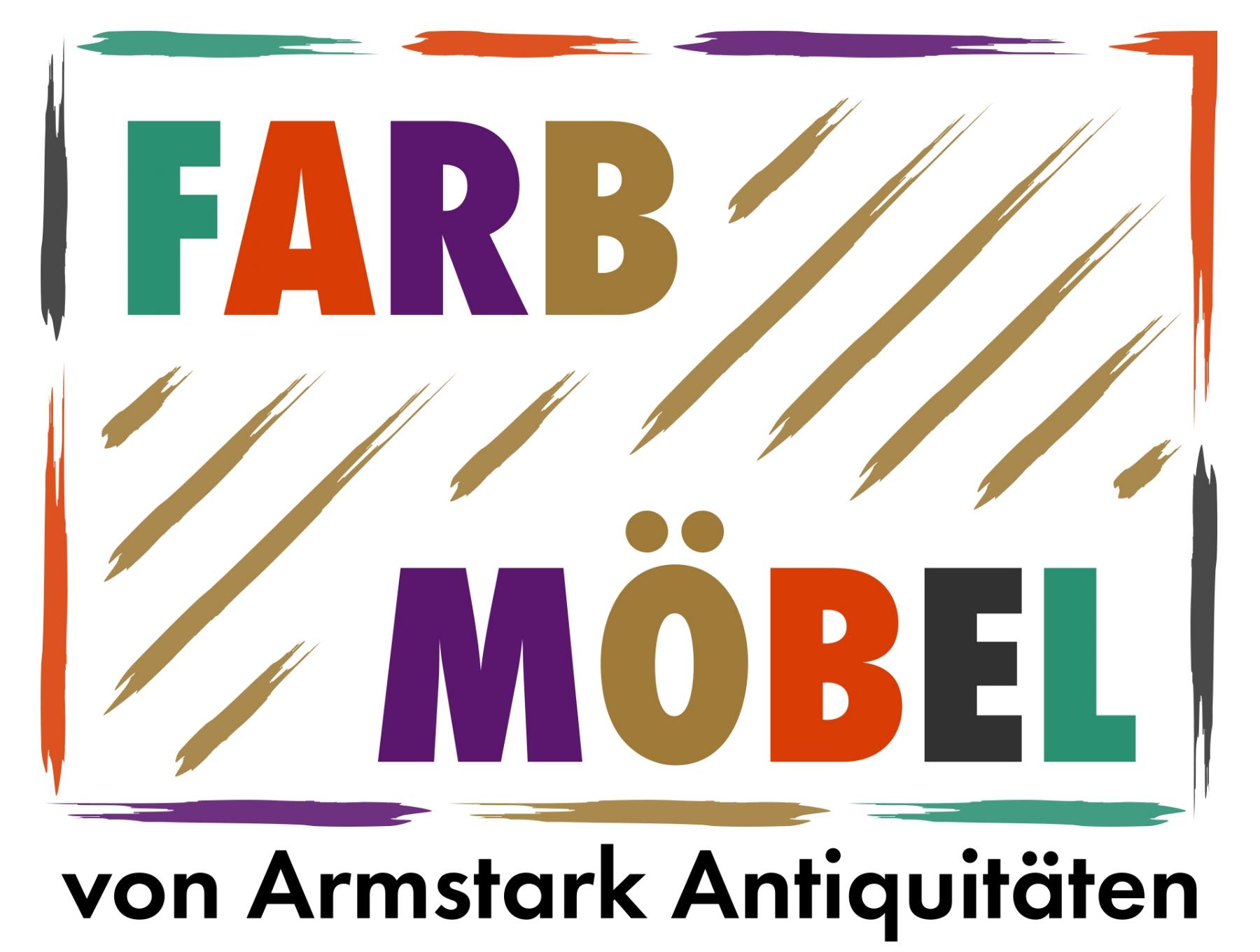 FarbMöbel_LOGOneu_2017.jpg